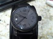 ORIS Gent's Wristwatch 0173376294263